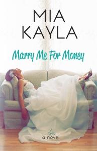 MMFM Amazon GR SW - Mia Kayla