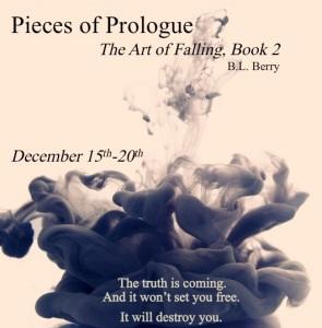 Piecesofprologue