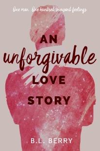 AnUnforgivableStoryEbook (1)