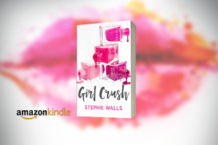GirlCrushKindle