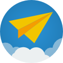 004-paper-plane