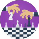 011-chess
