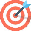 016-target