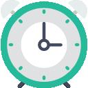 003-alarm-clock