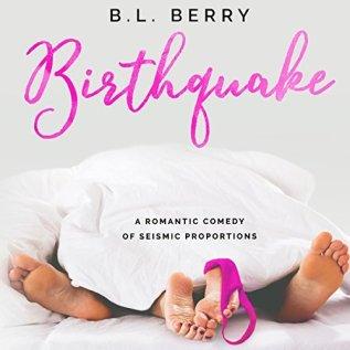 BIrthquakeAudiobookCover